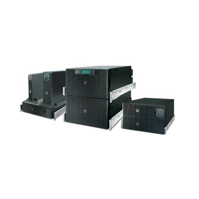 APC UPS胜博发88Smart-UPS On-Line系列(1-20KVA)