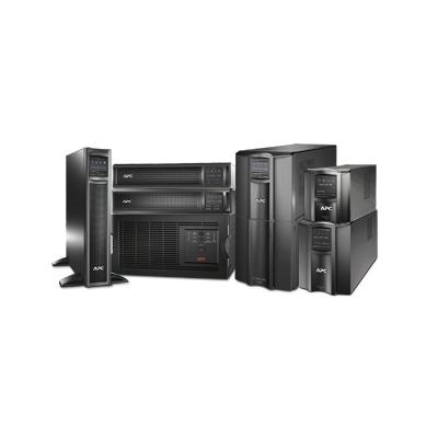 APC UPS胜博发88Smart-UPS系列(1-20KVA)