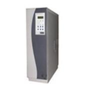 PCM UPS胜博发88ONL10-400KVA系列