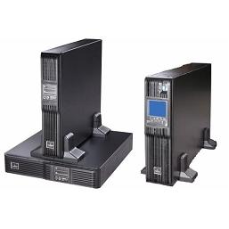 艾默生UPS胜博发88iTrust-Adapt系列1-20KVA