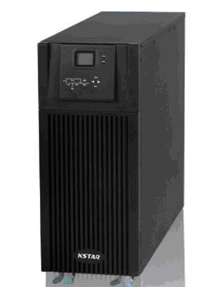 科士达YDC9100系列UPS胜博发88